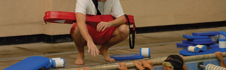 Lifeguard Training Certification Athens Mcminn Family Ymca