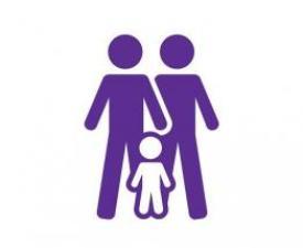 Family/Household